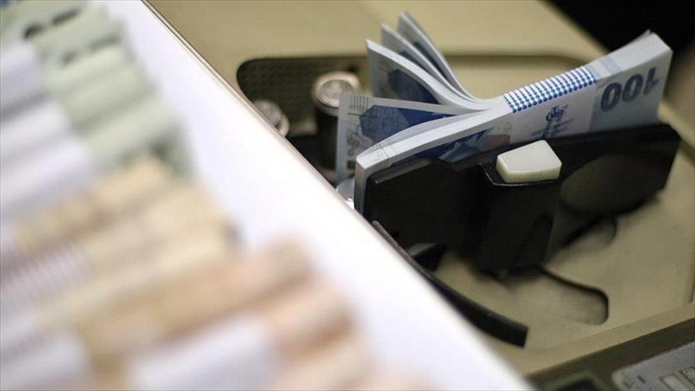 BDDK 50 bin liranın üzerindeki tüketici kredilerinde vadeyi 24 aya indirdi
